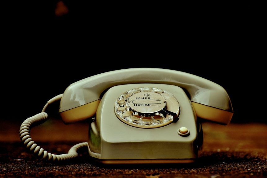 Businesses to increase call volume